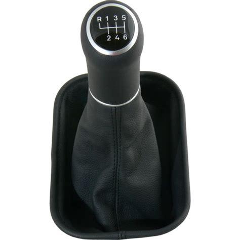Porsche 993 Shift Knob by 993 Shift Knob Options Pelican Parts Technical Bbs