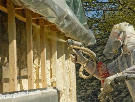 spray foam insulation problems best 25 spray foam ideas on coral spray paint coral reef craft and sea vbs