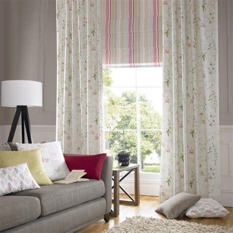 aktuelle gardinen trends aktuelle und stilvolle gardinen trends f 252 r das jahr 2016