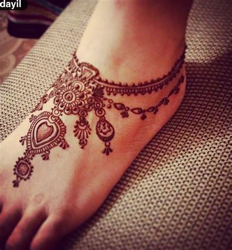 henna design maker 25 best ideas about mehndi on pinterest henna designs
