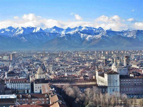 it torino italia turismo