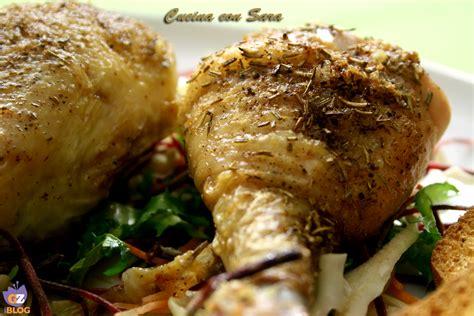 come cucinare coscia di pollo disegno 187 cucinare cosce di pollo al forno ispirazioni