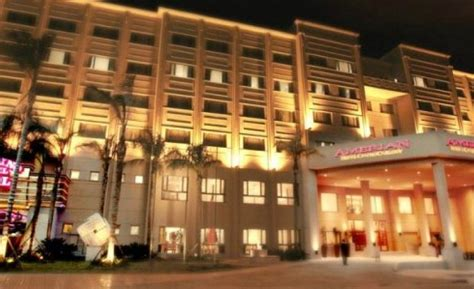 hoteles santiago estero hoteles 5 estrellas en santiago estero hoteles argentina