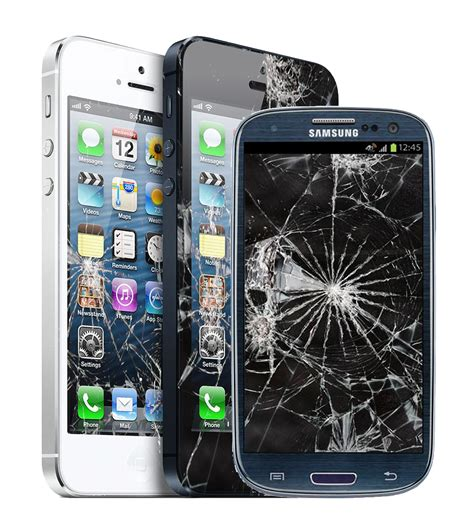 fix cracked cell phone screen lazer photo whakatane cell phone repairs