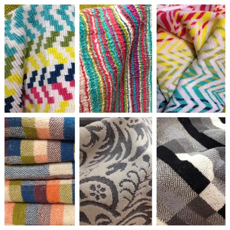 patterned towels for bathroom so many towels and not enough bathrooms homeware