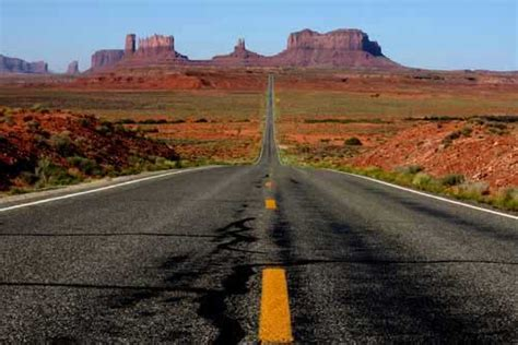 most scenic drives in the us the most beautiful and scenic drives in the united states