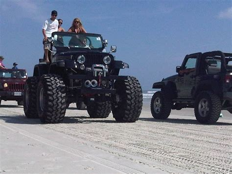 monster truck show south florida 8 best monster jeeps xd images on pinterest cars jeep