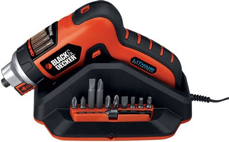 dfreiniger black und decker black and decker as36ln aku šroubov 225 k rucni naradi cz