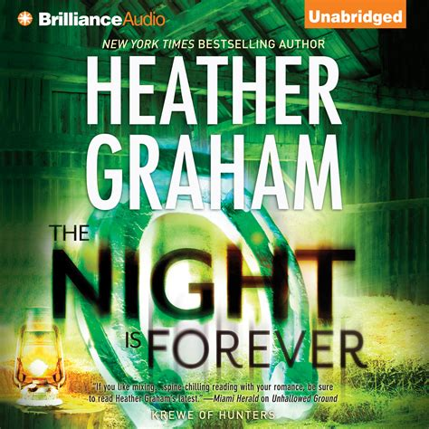 the sweet forever audio book the is forever audiobook by graham