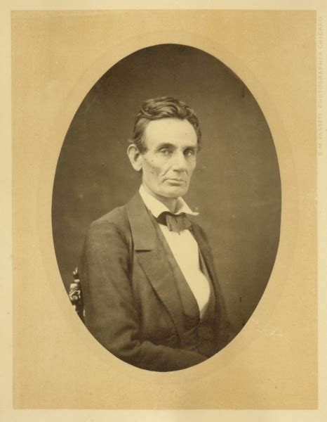 did abraham lincoln own slaves tas abraham lincoln slavery and the civil war newberry