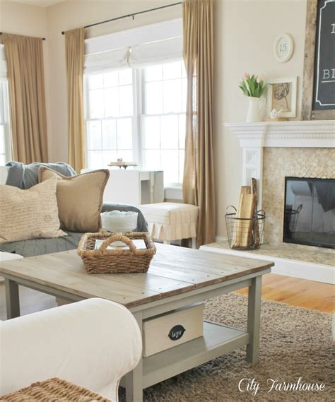 farm style living room love these colors for the home pinterest savvy