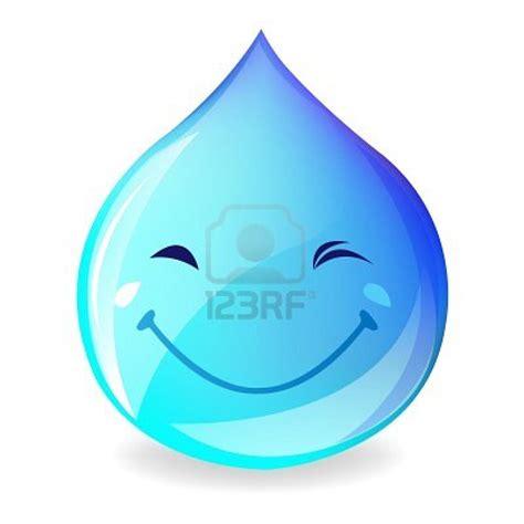 imagenes animadas sobre el agua gotas de agua related keywords gotas de agua long tail