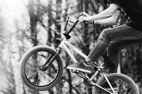 imagenes de bicicletas a blanco y negro imagenes de bmx dietas de nutricion y alimentos