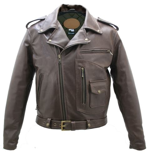 mens motorcycle leather motorcycle jackets jackets