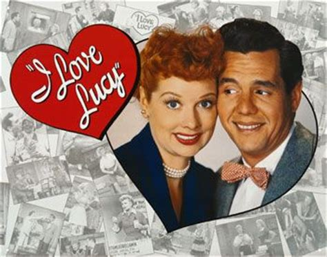 i love lucy tv show the inside stories of six i love lucy episodes neatorama