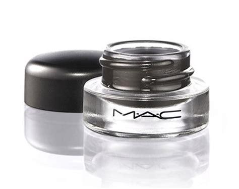 Mac Fluidline Eyeliner top 10 best eyeliners