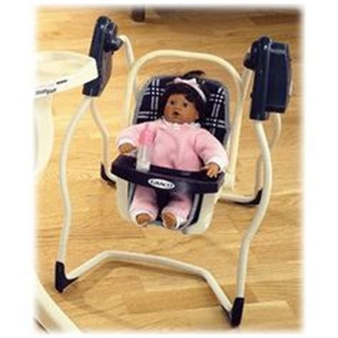 graco baby doll swing strollers baby doll strollers and dolls on pinterest