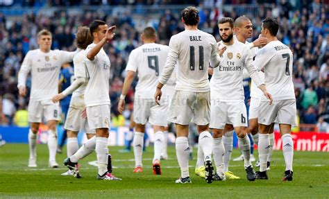 imagenes real madrid fc real madrid getafe fotos real madrid cf