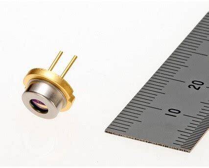 mitsubishi laser diode mitsubishi 638nm laser 1800mw 1 8w
