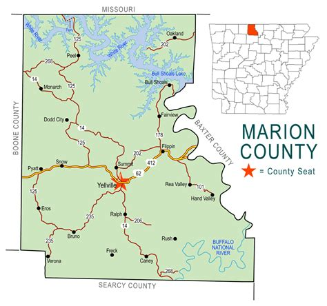 Marion County Property Records Marion County Images