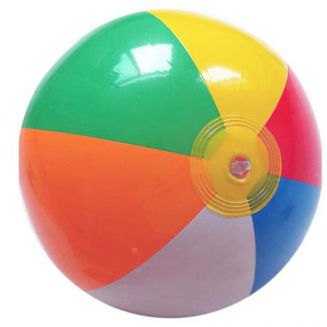 Bola Karet Bola Karet 20cm 1 Lusin clear balls promotion shop for promotional clear balls on aliexpress