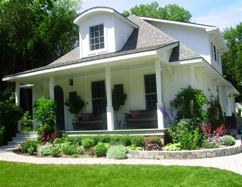 Curb Appeal Ideas Fresh Curb Appeal Makeover Ideas 5975