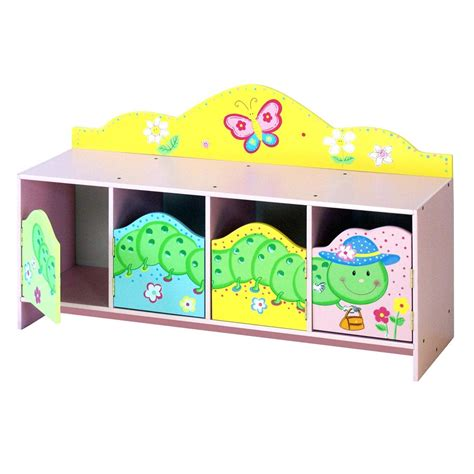 kids bench cushion kids storage bench with cushion 28 images badger basket kid s storage bench with