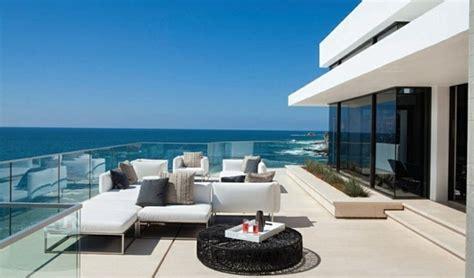 luxus terrasse luxus ferienwohnung wie in einem traum archzine net