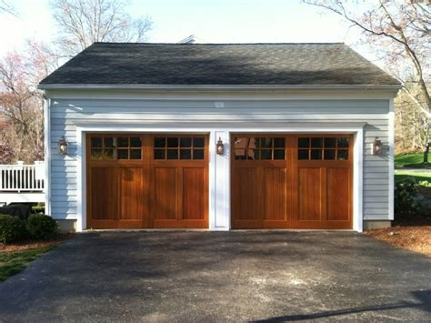 cadra s garage door co 16 photos garage door services