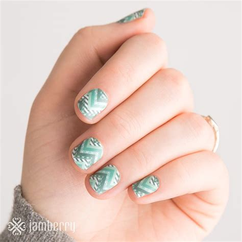 jamberry pattern envy 989 best images about jamberry 2015 fall winter on