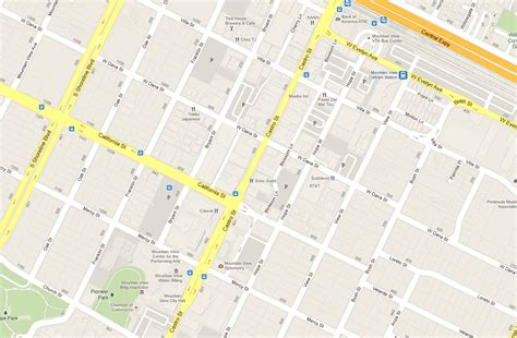 wallpaper google maps re streets beautify streetscape
