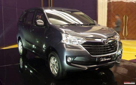 Jas Mobil Avanza Mitsubishi Pajero Sport Dengan Toyota Fortuner The
