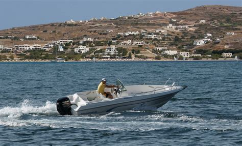 olympic boat olympic boats 520 cc