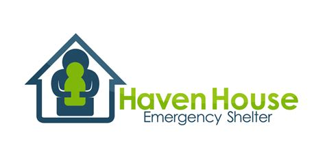 haven house haven house emergency shelter