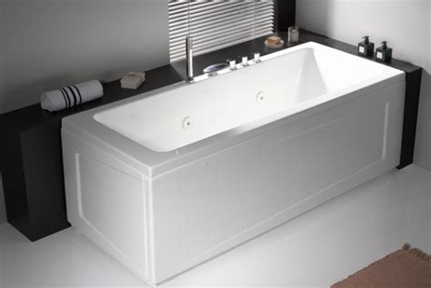 vasca da bagno in vasca da bagno quot sirena quot