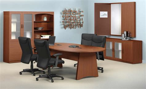 modern desk design executive office design decosee com