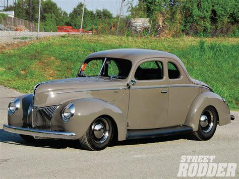 drivers den auto sales albuquerque 1940 ford for sale craigslist autos post