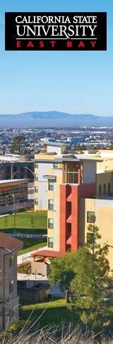 csueb housing 301 moved permanently