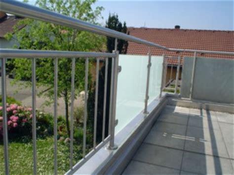 Treppenhaus Geländer by Gel 228 Nder
