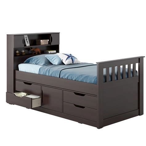 extra long twin bed 28 extra long bunk bed heartland captains bed twin extra long cynthia smooth upholstered