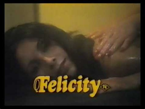 by felicity thistlethwaite felicity thistlethwaite published 13 13 wed felicity 1979 teaser trailers youtube