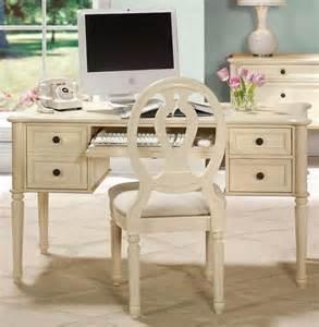 martha stewart office furniture martha stewart living ingrid side chair martha stewart