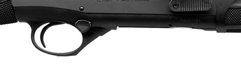 Grip Lurus United 1301 tactical