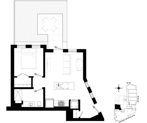 craftsman house plans logan 30 720 associated designs logan apartments floor plans logan 28 images 1275 sq