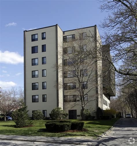 colonial apartments rentals weymouth ma