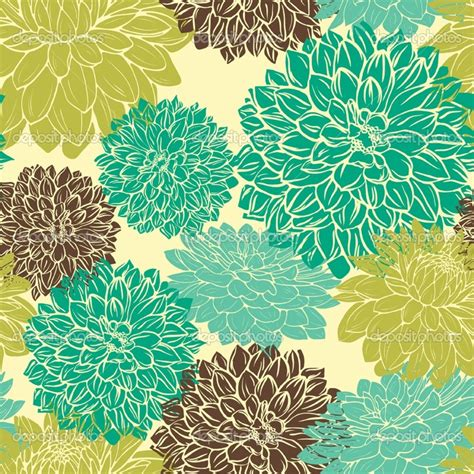 Repeat Trend Florals 2 by 78 Best Repeat Images On Print Patterns