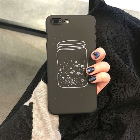 szyhome phone cases  iphone      case simple