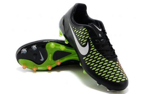 Harga Nike Magista Di Sport Station nike sports station