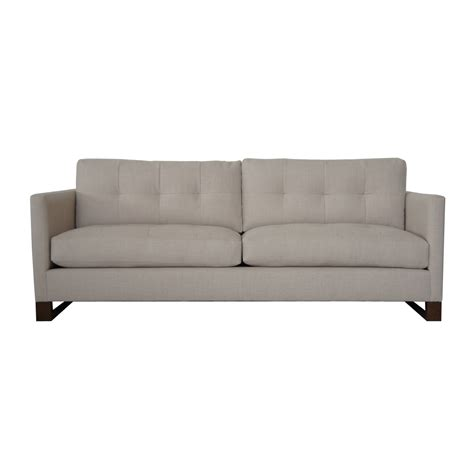 sofa import phoebe sofa 84 quot l urbia imports touch of modern
