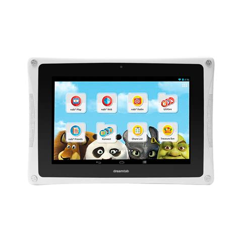 Tablet Android Ram 2gb cheap 8inch tablet 2gb ram android nfc 2 0mp 5 0mp free learning software easy touch kid